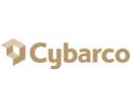 cybarco_logo